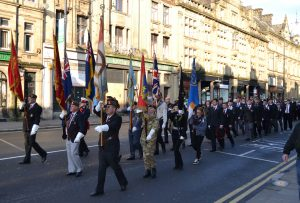 2014-koca-remembrance-day-parade
