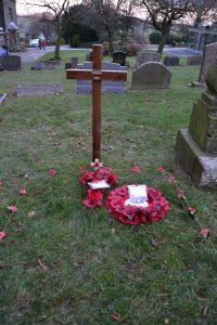 dsc_0049-wreaths-srainford
