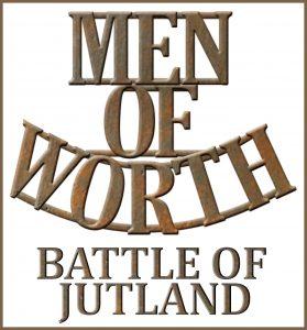 Jutland 100 logo