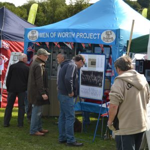 keighley-show-2015