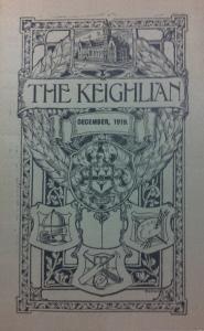 keighlian