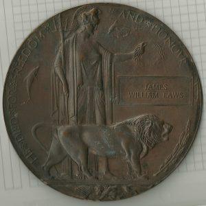 memorial-plaque-laws-j-w