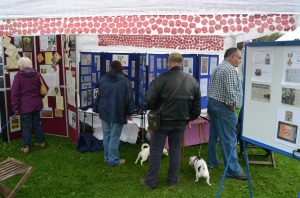 men-of-worth-keighley-show-2014