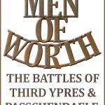 Title block 3rd Ypres Passchendaele